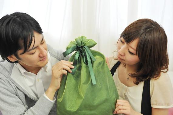 贈り物は円満のしるし♡ 夫婦同士で送りたいプレゼント5選