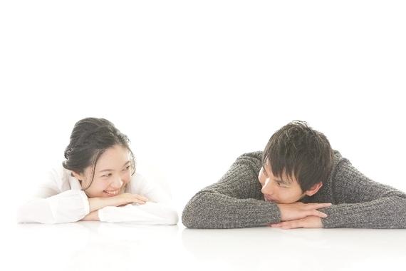 思い出のあの頃に戻れる! 夫婦で恋人時代のときめきを取り戻す方法3つ