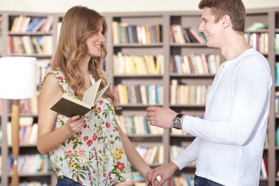 今すぐ真似したい! 大人夫婦の理想の暮らし方5選