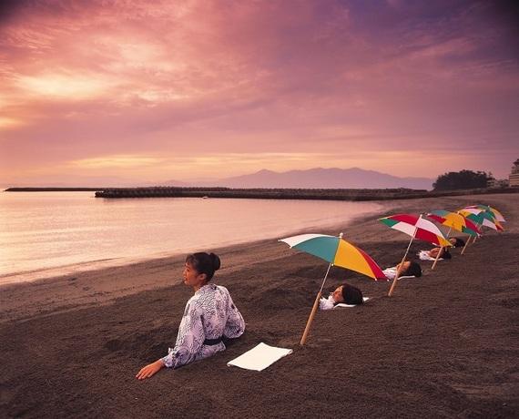 カップルでGO! 鹿児島の絶対行きたいおすすめデートスポット14選
