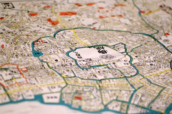 2015年の流行語が決定! じゃあ江戸時代の流行語ってなに?  「そいつは日本だ!」
