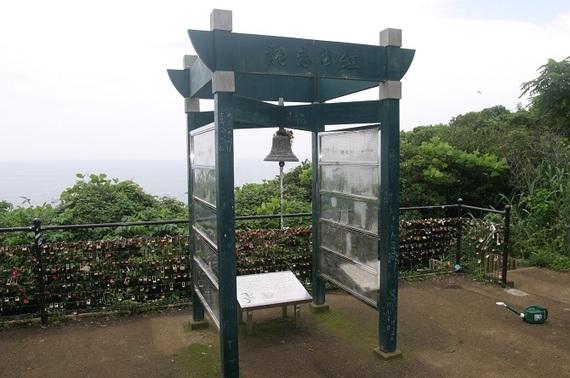 江ノ島のおすすめデートスポット9選! 都内日帰りできるカップルで行きたい定番観光地
