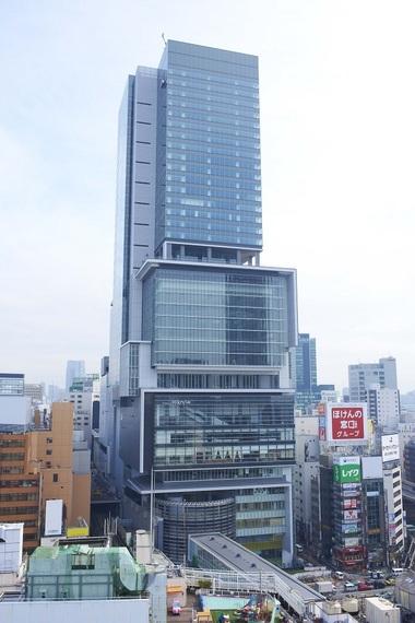 渋谷のおすすめデートスポット10選! カップル必見のお出かけスポットは?