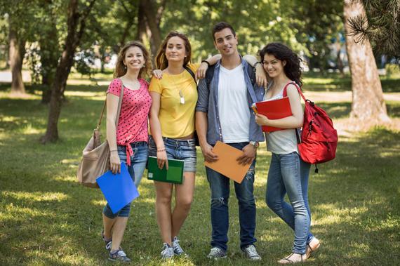 こんな留学はお金のムダ! 海外留学体験者が語る、留学を失敗しないための3箇条