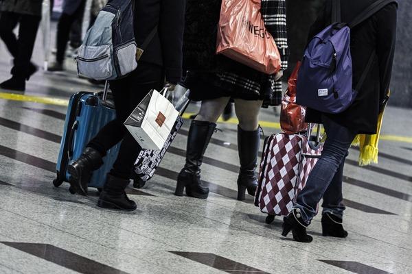 「寺に宿泊」「京都から大阪まで徒歩」これぞ究極! 貧乏旅行体験談