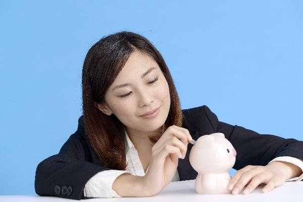 やっぱり1億円はほしい? 「当分は大丈夫だ!」と思う貯金金額っていくら?
