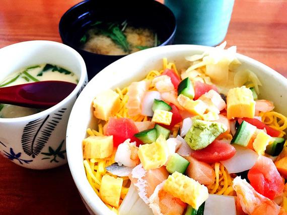 毎年学食ランキングを発表している「早稲田大学学食研究会」におすすめの学食を聞いてきた!