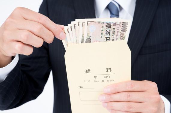 マイケル富岡 1億円以上の豪邸に居住。毎月のローンは「サラリーマンの係長の月給ぐらい」