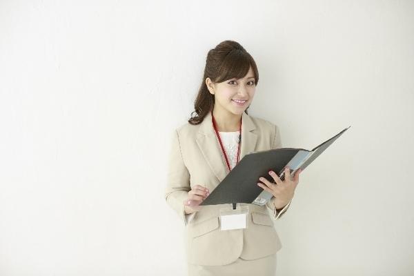 就活を成功に導く! 「企業研究」をする際に押さえたいポイント3つ