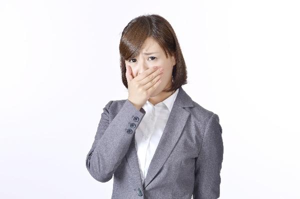 内定辞退の際に、失礼な発言。本命企業の内定に影響は?