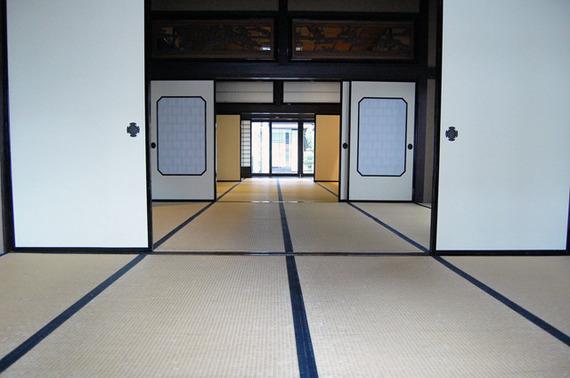 大学生で職人!? 東京大学にある「東大襖クラブ」の実態とは!?