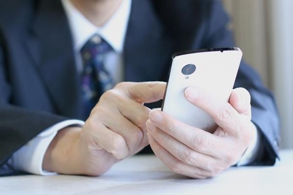 就活中の非通知電話や不在着信には、どう対応すべき? 電話に出るときに注意することは?