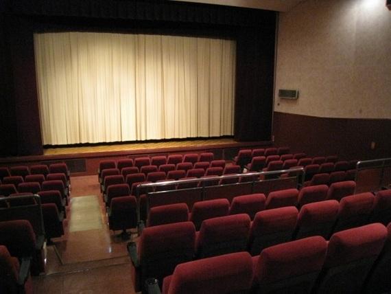 休みの日にゆっくり見たい! 歴代の人気ヒューマン映画ランキング
