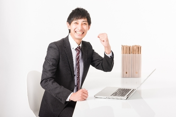 就活を成功に導く「身だしなみ」の整え方ポイント4選