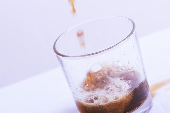 しずおかコーラ、醤油サイダー……こんなのあるの!? と驚く地方のご当地炭酸飲料まとめ