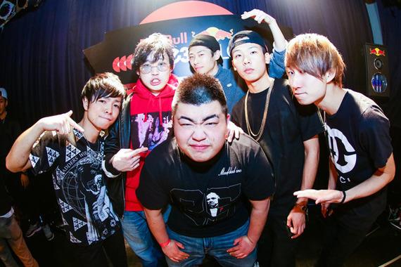 学生ながら凄腕! 大学DJ日本一の関学、沖さん取材「クラブで遊ぶ文化を広げたい」