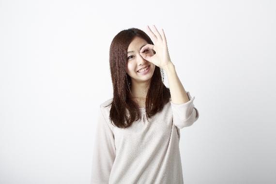 絶対面白い! 見ないと損するおすすめ深夜アニメ20選【名作&新作】