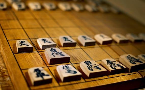 興味なしが多数派!? 大学生の半数以上が将棋のルールすら知らない! 「古臭い」「複雑で難しい」