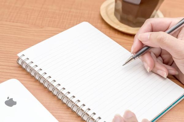 就活でエントリーシートを書く際の注意点とポイント4つ【これだけは知っておこう】