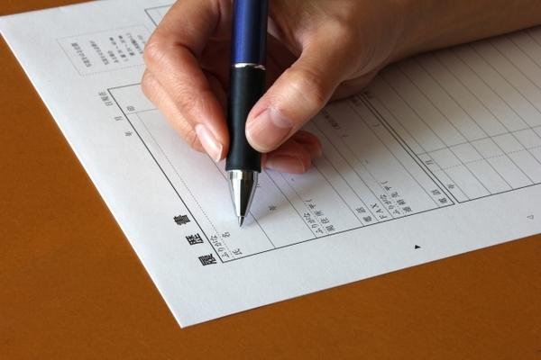 【例文付き】就活向けのセールスポイントや性格の書き方のコツ