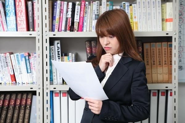 就活で「他己分析」をする際のポイントは? 自己分析を深める他己分析のやり方と質問例