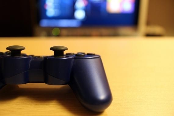 現役大学生は「PS2世代」! 大学生に聞いた、人生でいちばんハマったゲーム機ランキング