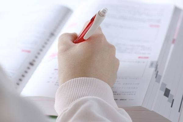 就活の「自己分析」って何をすればいいの? 自己分析のやり方と注意点