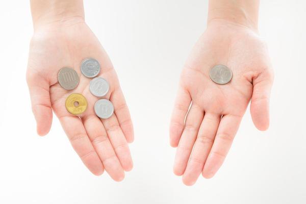 <新社会人必見>会社員生活を楽しみつつ懐事情を豊かにする節約術5選