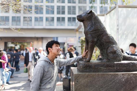 女子大生に聞いた! 男子が話すとカッコイイ方言ランキング 3位広島弁、2位と1位は……