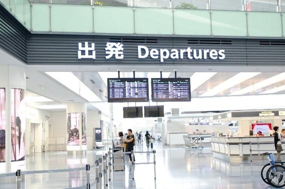 外国に興味なし? 大学生の海外旅行への関心度、海外経験ゼロの人の半数は海外行きたくない