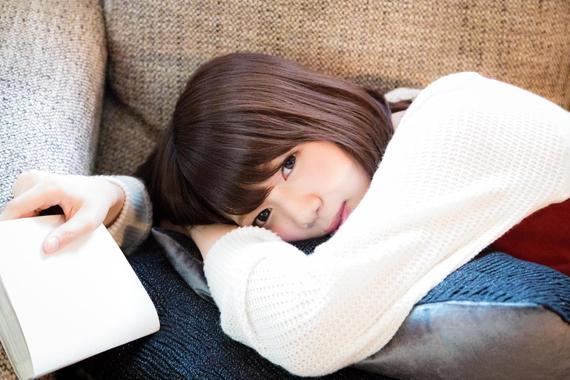 ファッションアイコンはこの人! 女子大生が好きな雑誌モデルは誰? 「中村里砂」「玉城ティナ」
