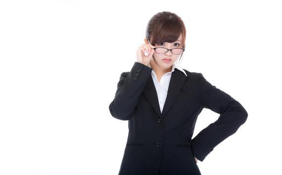 男子大学生に聞いた、将来自分より「高年収」な女性は恋愛対象になる?