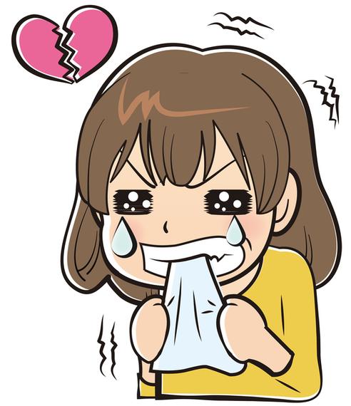 国生&黒田の破局報道に宮根が擁護「あえて浮気した形にしたのでは?」