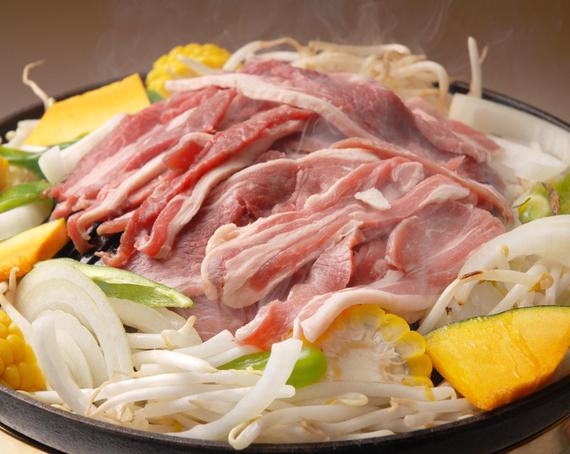 【厳選!】 ガッツり食べられる中目黒のおすすめ焼肉店15選