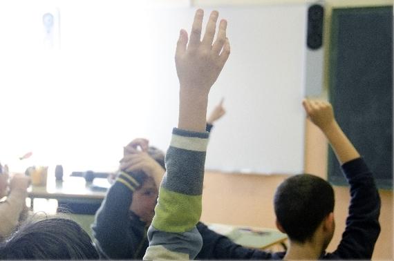 【連載第2回】「プラスにする中学受験」~親が知っておきたい大切なことは「子どもは競争が好き」ということ。そして仲間はライバルではないのだ。~