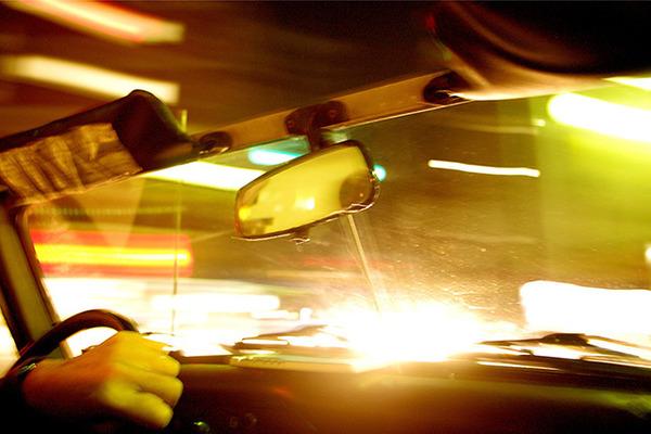 思わず車に乗りたくなる! ドライビングシーンが熱い自動車漫画のおすすめ5選