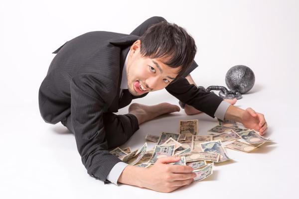 【世代ギャップ】年収いくらあれば「お金持ち」だと思う? 大学生とバブル世代で意識の差がはっきり!