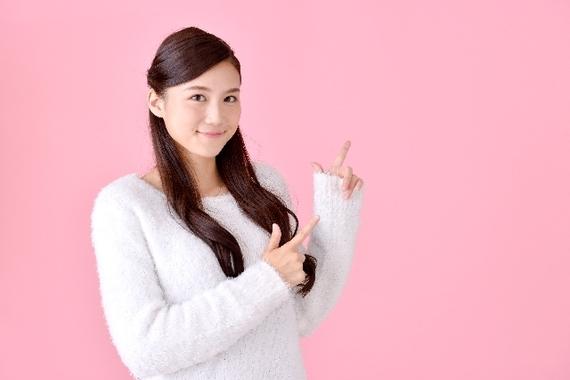 女子大生が「顔がかわいい」と思う女性芸能人ランキング! 3位橋本環奈、2位石原さとみ