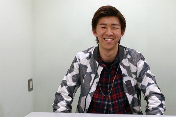「大学生カラオケチャンピオン決定戦」で優勝! 日本一歌がうまい大学生って?