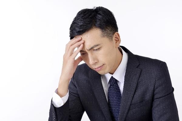 5月病だけじゃない!? 社会人に聞いた、入社1年目で辞めたいなぁと思ったのはどの月?
