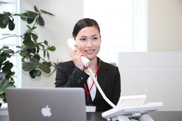 現役大学生の約8割がデスクワークを希望! 外勤と内勤、どっちの仕事をやりたい?