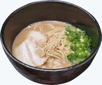 ラーメン好き必見! スープまで飲み干したい、中野の絶品おすすめラーメン店15選