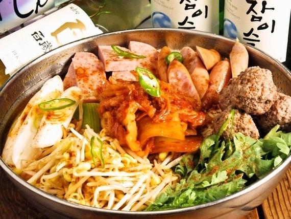 冬におすすめ! 新橋のおいしい鍋屋さん15選