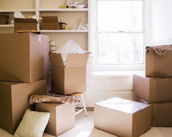 一人暮らし要注意!賃貸から退去する際の原状回復・敷金返還をめぐるトラブル事例3つ