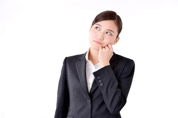 内定いくつ取れるまで就活した? 就活経験者の平均は……