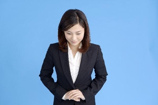 選考後、人事にお礼の連絡はするべき? 就活経験者の約6割は……