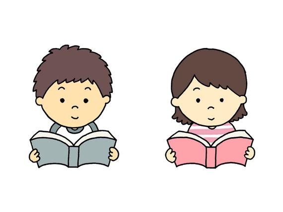 【連載第5回】「プラスにする中学受験」~生きる力をたくわえる~