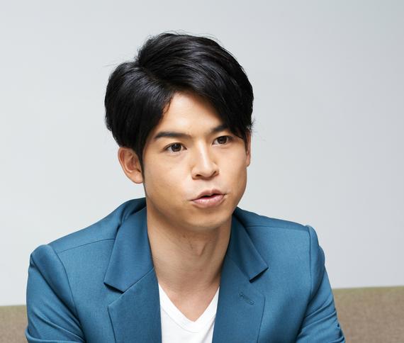 「職場で好かれる人には、仕事がついてくる」菅谷哲也が考える「できる社会人」とは?