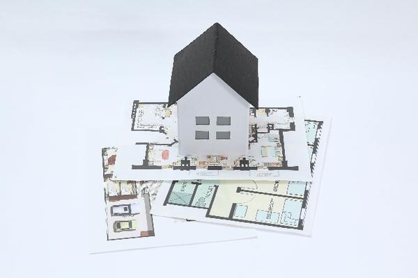 将来住むなら一軒家かマンション、どっちが理想? 大学生の約7割は……