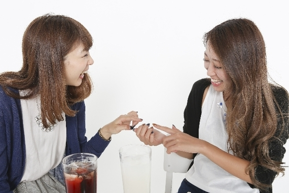 4人に1人は「利害関係」だけで友だちと付き合っている?! イマドキ大学生の本音は……